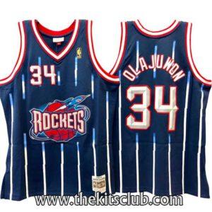 Olajuwon-Rockets-blue-web-04