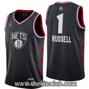 RUSSEL-NETS-BLACK-web-01