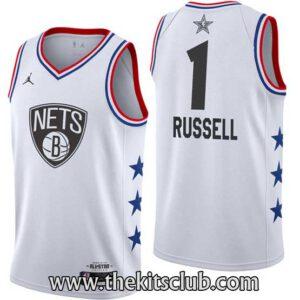 RUSSEL-NETS-WHITE-web-01