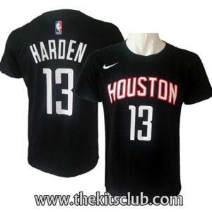 HARDEN-BLACK-01
