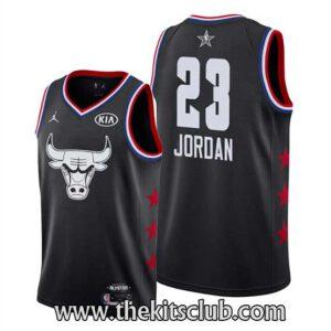 JORDAN-BLACK-web-001