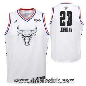 JORDAN-WHITE-web-001