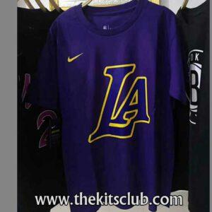 LA-T-Purple-web-01