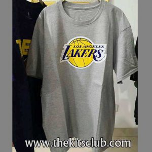 LAKERS-LEBRON-Gray-01