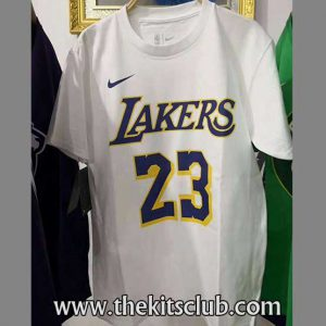 LAKERS-LEBRON-White-01