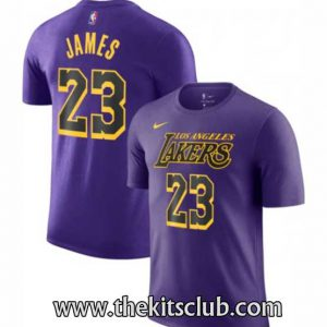 LAKERS-T-JAMES-CITY-web-01