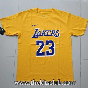 LAKERS-T-JAMES-YELLOW-web-05
