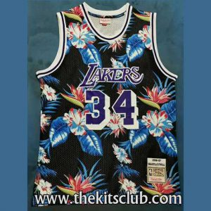 ONEAL-LAKERS-web-01
