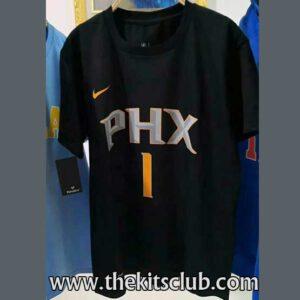 PHX-BOOKER-web-01