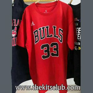 PIPPEN-RED-web-01