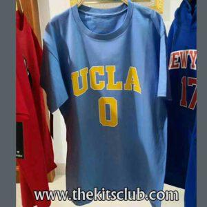 UCLA-WESTBROOK-web-02