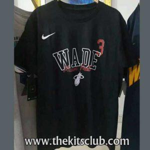 WADE-MIAMI-HEAT-BLACK-web-01