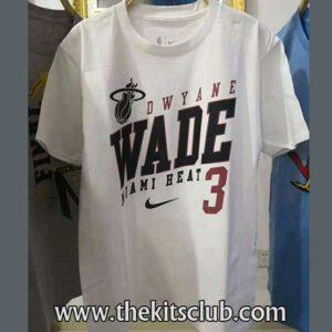 WADE-MIAMI-HEAT-WHITE-web-01