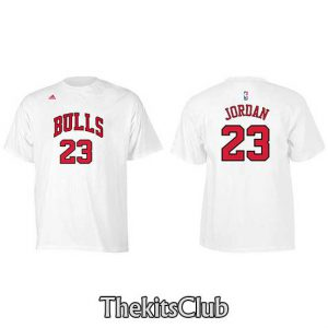 BULLS-JORDAN-web-04
