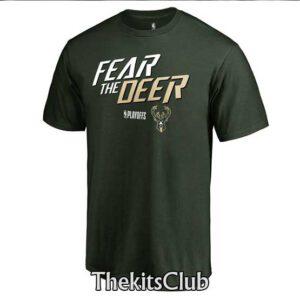 FEAR-THE-DEAR-web-01