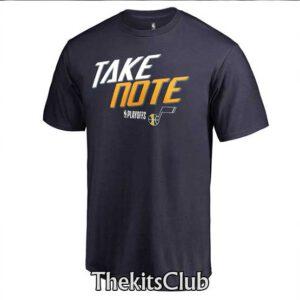 TAKE-NOTE-web-01
