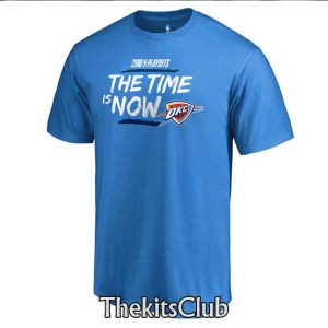 THE-TIME-IS-NOW-web-05