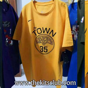 THE-TOWN-DURANT-001-web-01