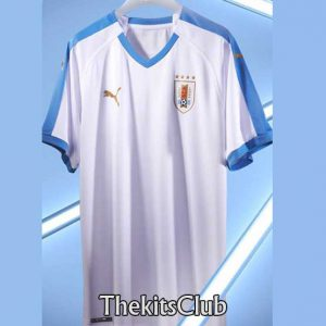 Uruguay-away-web-03