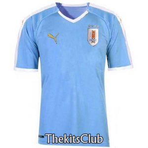 Uruguay-home-web-03