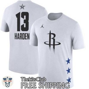 HARDEN-WHITE-01