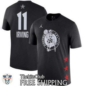 IRVING-BLACK-01