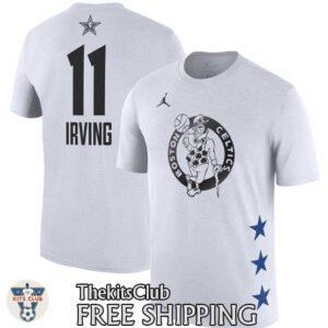IRVING-WHITE-01