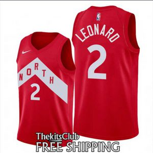 RAPTORS-CITY-RED-LEONARD-web-01