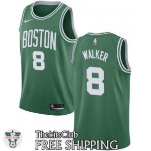 BOSTON-GREEN-WALKER-01-web-01