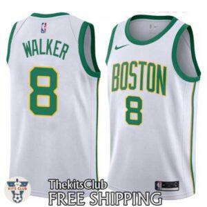 BOSTON-WHITE-WALKER-01-web-01