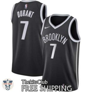 BROOKLYN-BLACK-DURANT-01-web-01