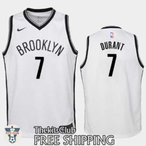 BROOKLYN-WHITE-DURANT-01-web-01