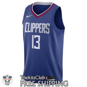 CLIPPERS-BLUE-GEORGE-01-web-01