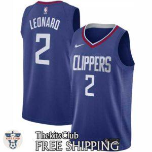 CLIPPERS-BLUE-LEONARD-01-web-01