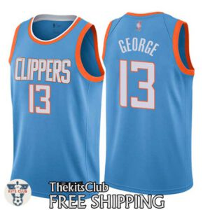 CLIPPERS-L-BLUE-GEORGE-01-web-01