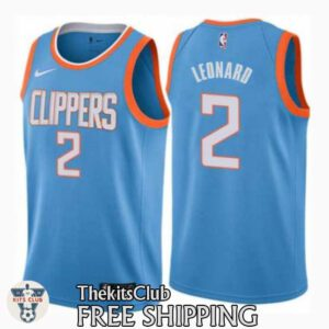 CLIPPERS-L-BLUE-LEONARD-01-web-01