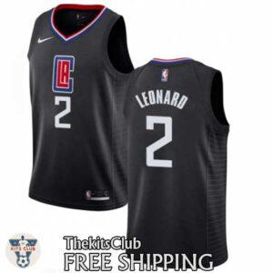 CLIPPERS-LA-LEONARD-01-web-01