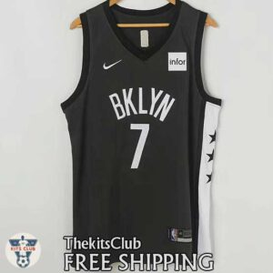BKLYN-BLACK-DURANT-web-01