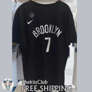 BROOKLYN-T--black-DURANT-web-01
