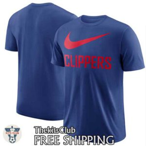 CLIPPERS-T-03-web-01