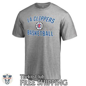 CLIPPERS-T-10-web-01