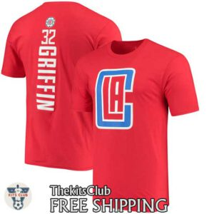 CLIPPERS-T-GRIFFIN-02-web-01