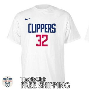 CLIPPERS-T-GRIFFIN-03-web-01