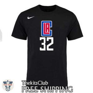 CLIPPERS-T-GRIFFIN-04-web-01