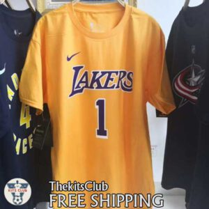 LAKERS-T-RUSSELL-YELLOW-web-01