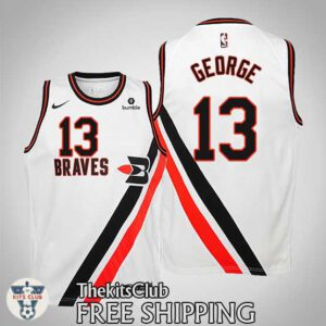 CLIPPERS-BRAVES-GEORGE-01-web-01