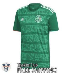 Mexico-green-web-01