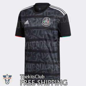 Mexico-home-web-01