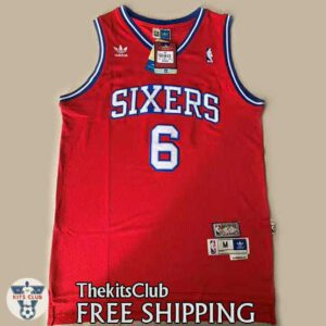 SIXERS-DR-J-RED-01-web-01