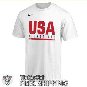 USA-web-011
